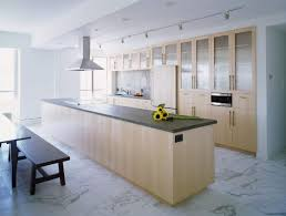kitchen floor designs ideas when and where can marble floors become an design feature