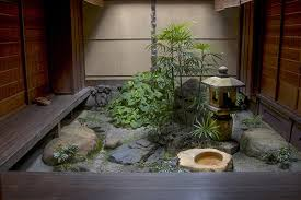 japanese garden pictures landscape architect highlights the distinct beauty of the japanese