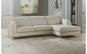 Buy Sectional Sofa by Sofa Affordable Sectional Sofas Top Discount Sectional Sofas