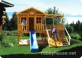 Backyard Play Equipment Australia 180 Best Cubby Houses Images On Pinterest Cubby Houses Cubbies