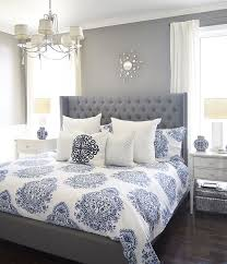 The  Best Grey Bedroom Decor Ideas On Pinterest Grey Room - Grey bedroom colors