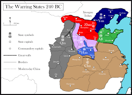 Ancient Greece Map Quiz by China Map Quizprintout Enchantedlearningcom 7 Warring States Of
