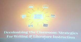 cuny catw sample essays writing community college page 2 everything about teaching img 2946