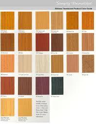 wood paint color crowdbuild for