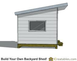 shed house plans office design garden shed office ideas office shed ideas diy