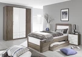 Schlafzimmer Set 140x200 Schlafzimmer Komplett Schlafzimmer Komplett Set Günstig Online