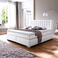 Schlafzimmer Ideen Landhaus Ideen Schlafzimmer Einrichtung Kamrona Im Landhausstil Wohnende