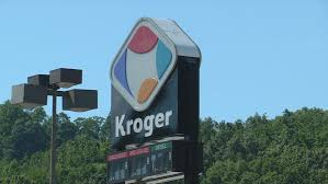 kroger says fuel center will be business to open at crossings