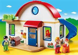 cuisine playmobile beautiful salle a manger playmobil 13 cuisine lineaire ilot