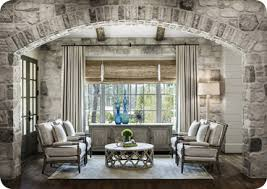 home interiors kennesaw outrageous interiors