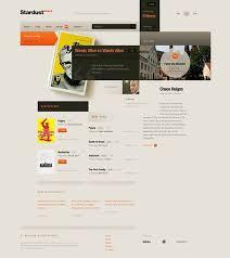 web shop design attorney biography web design firm web design