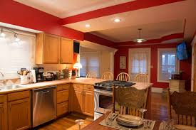 Home Source Design Center Asheville by The Red Cottage Great Location High Ratings Vacation Homes