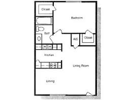 Parkview Apartments Floor Plan Find Apartments For Rent At Parkview Village Houston