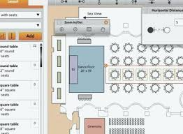 best floor planning software floor planning software amazing wedding planning software lovely