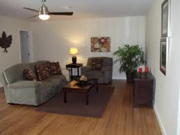 painting tips to help sell your house holm staging and design