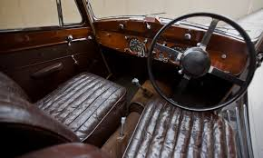 roll royce pakistan drive into the past with pakistan u0027s vintage car collectors