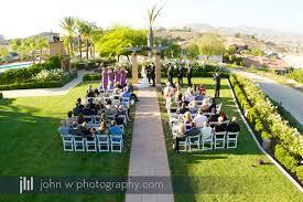 Wedding Venues In Riverside Ca Admin Riverside Wedding Photographer U2013 John W Photography