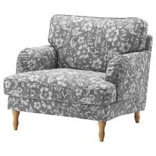 covers for armchairs and sofas armchair barrel chair slipcover slipcovers for sofas stretch