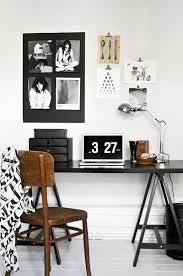 home office design inspiration home design