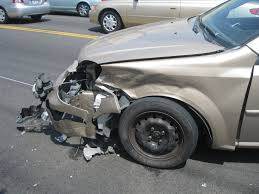 car crash claim guide of car accident lawyers and car insurance
