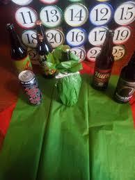diy craft beer advent calendar gift ideas pinterest craft