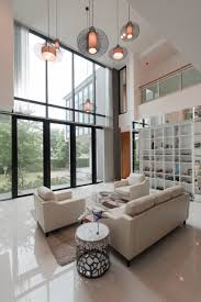 archimontage design fields sophisticated design a private