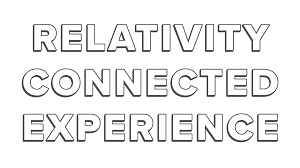 why relativity ediscovery software solutions relativity