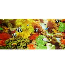 halloween fish tank background online buy wholesale animated fish tank from china animated fish