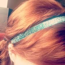 hipsy headbands hipsy headbands all things kate