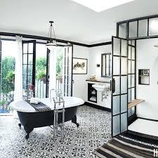 home decor websites in australia best home design sites webdirectory11 com