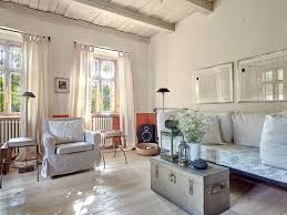 fantastic holiday in a stylish u0026 luxurious homeaway pest county