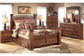 ashley bedroom set prices ashley furniture bed sets furniture bedroom furniture bedroom