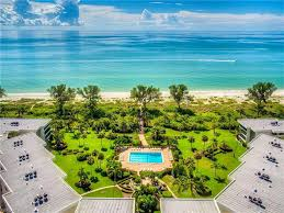 Map Of Sanibel Island Florida by Sanibel Island Condos For Sale Sanibel Island Real Estate
