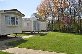 Isle Of Wight Cottages by 3 Or 4nt Isle Of Wight Cottage Or Caravan For 6 Or 8 Summer 2017