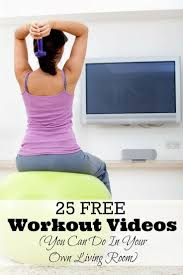 34 best exercise images on pinterest total gym workouts fitness