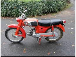 1965 Honda 150 1965 Honda For Sale Used Motorcycles On Buysellsearch