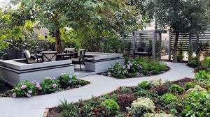 small backyard landscaping ideas u2013 backyard garden design ideas