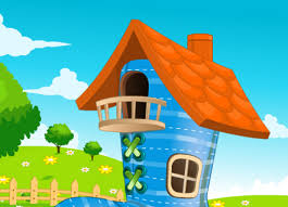 Home Design Games Online For Free Yiv Design Games Play Online For Free At Yiv Games Com