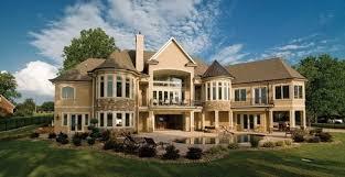 my dream home source my future dream house xox scoop it
