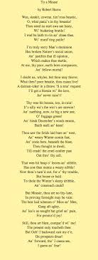 wedding quotes robert burns silly poem about catching a haggis robert burn s supper burn s