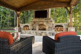 Outdoor Furniture Charlotte Nc Swimming Pool Contractor In Charlotte Nc Renovations Houses