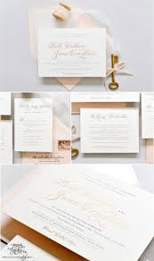 Wedding Invitations Long Island 30 Best Wax Seals Images On Pinterest Wax Seals Wedding