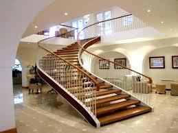 Home Depot Stair Railings Interior Modern Stairway Staircase Modern Stair Railing Home Depot