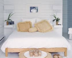 scandinavian bedroom scan design bedroom furniture endearing decor scandinavian design