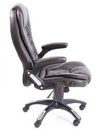 Massage Desk Chairs 10 Best 100 Office Chairs With 200 Features Rated