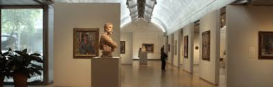 exhibitions kimbell art museum