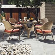 Cleaning Outdoor Furniture by Routinely Cleaning Your Outdoor Furniture Is The Key To Protecting