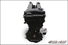 nissan crate engines australia ams mitsubishi lancer evolution x 2 2l big bore crate engine