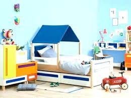 chambre enfant 4 ans chambre enfant 4 ans lit pour garcon 4 ans lit garaon 3 ans deco