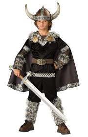 Halloween Costumes Boy Kids 8 Viking Halloween Costume Images Costume